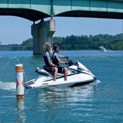 jet ski for sale new and used personal watercraft for sale. Black Bedroom Furniture Sets. Home Design Ideas