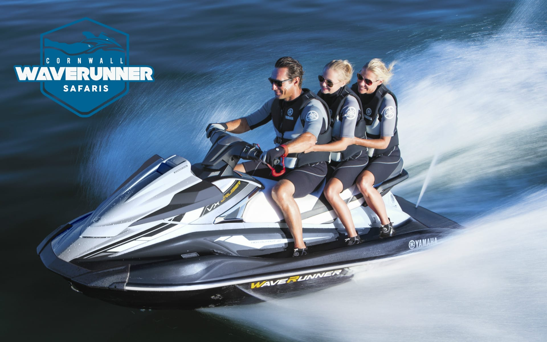 Yamaha personal watercraft dealers find a yamaha personal for Yamaha jet ski dealer