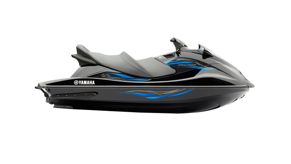 Yamaha Vx Cruiser For Sale