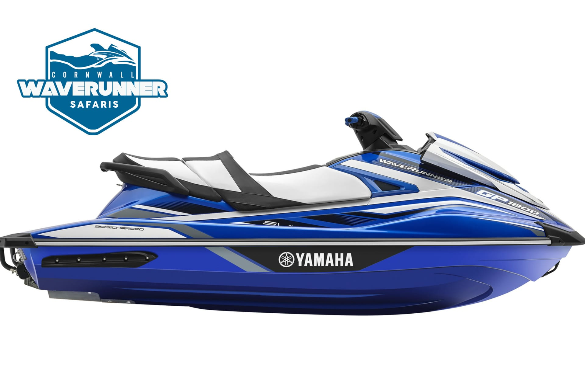 new yamaha waverunner gp 1800 for sale