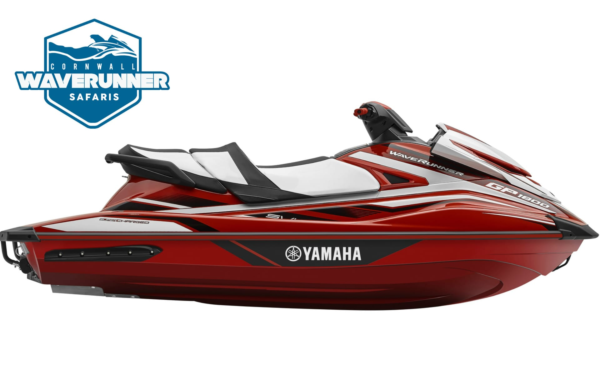 Yamaha Waverunner Price