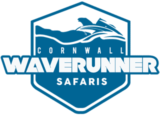 Cornwall Waverunner Safaris Jet Ski Hire Newquay Cornwall