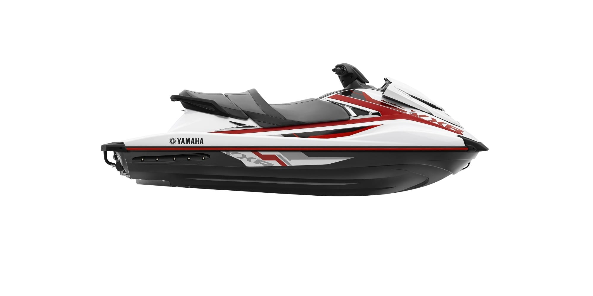 New yamaha waverunner vxr for sale 2016 for Yamaha jet ski dealer