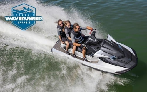 new-yamaha-waverunner-fx-cruiser-2017