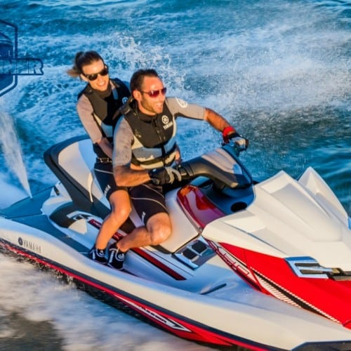 new-yamaha-waverunner-fxho-forsale-uk