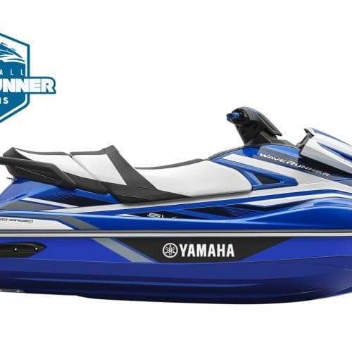 new-yamaha-waverunner-gp1800-2017