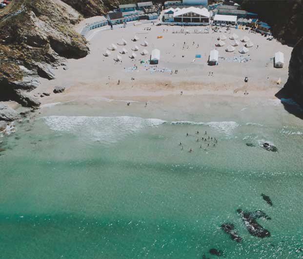 Activity Packages in Newquay